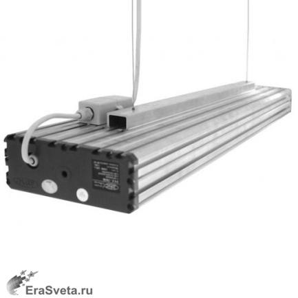 Прожектор светодиодный уличный 50вт купить