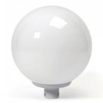 Светодиодный светильник ПСС 30 ШАР