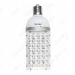 Лампа светодиодная  Е40 СДЛ-НС 30W, белый свет