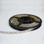 Светодиодная лента GL-60SMD5050RGBSE