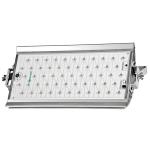 Светодиодный светильник УСС 130 Эксперт К1