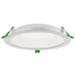 Светодиодный светильник Сейлинг 30W 4500K