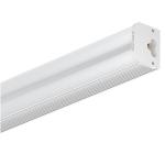 Линейный светодиодный светильник Лайнер 750мм 21W 5000K