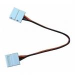 Провод соединяющий для светодиодной ленты SMD3528 8мм