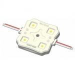 Светодиодный модуль  4SMD5050W3737