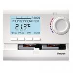 Цифровой терморегулятор RAMSES 831 top2