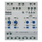 Релейный модуль LUXOR 400