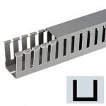 Короб перфорированный 15х17 с крышкой CP-E20