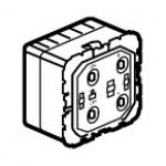 Светорегулятор 300Вт 230В